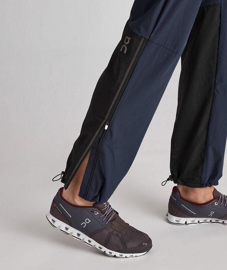 Track Pants image 3