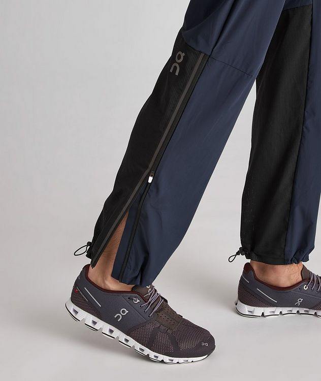 Track Pants picture 4