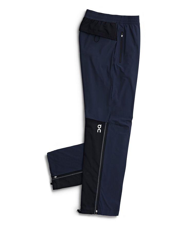Track Pants image 0