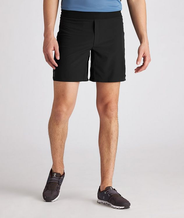 Lightweight Shorts picture 2