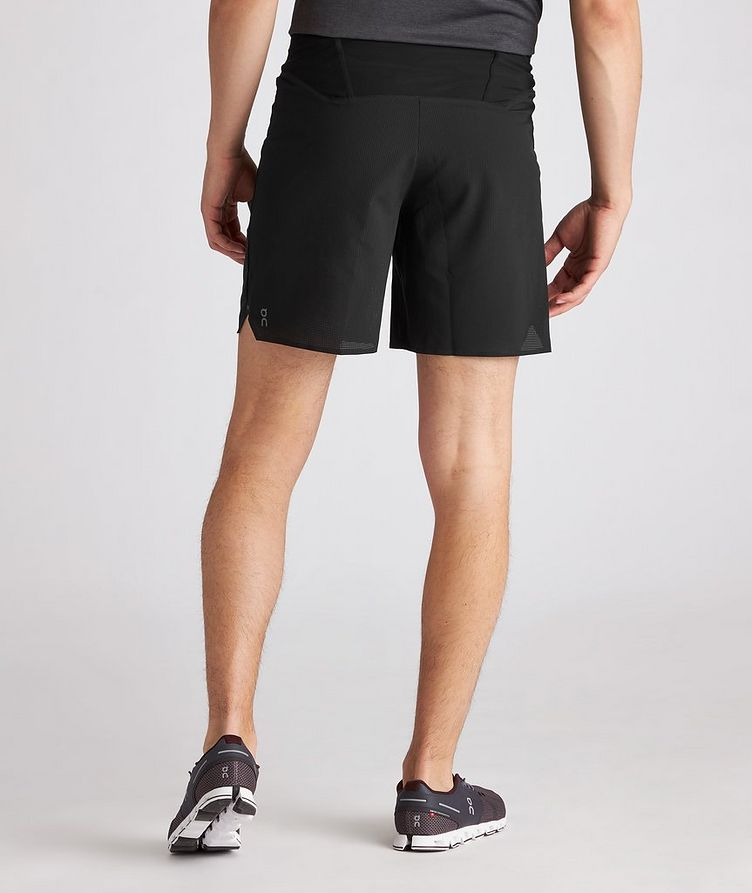 Lightweight Shorts image 2