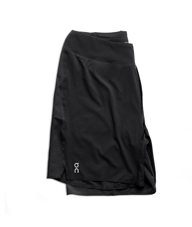Lightweight Shorts picture 1