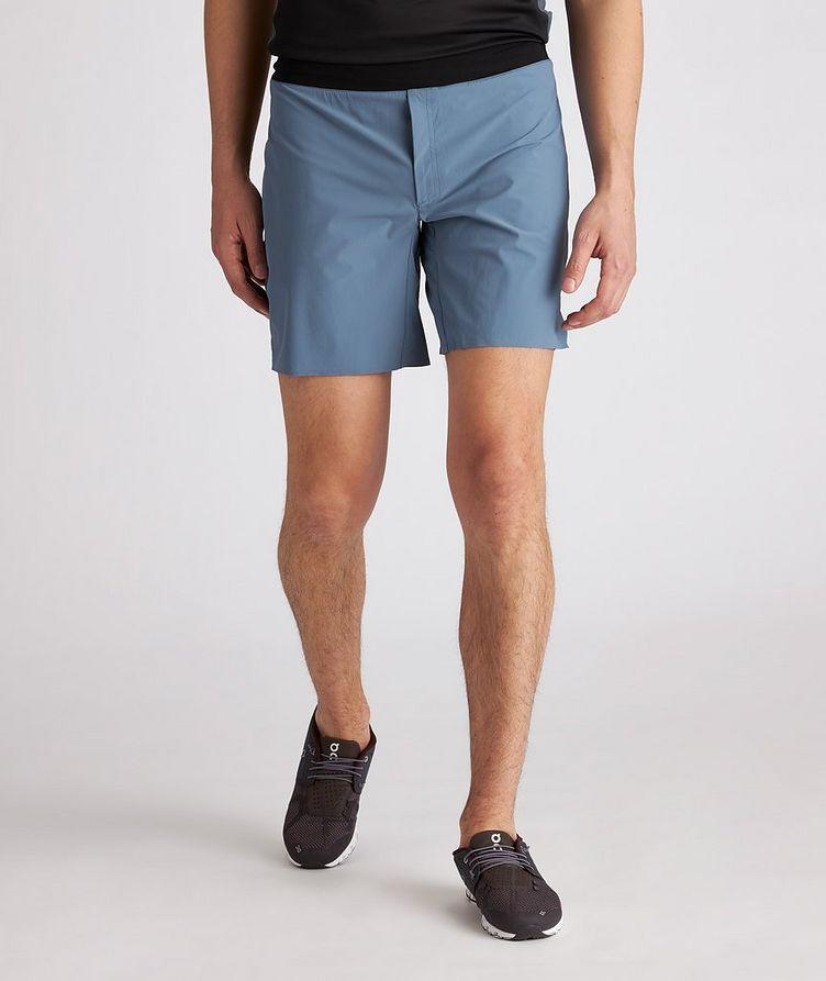 Lightweight Shorts image 1