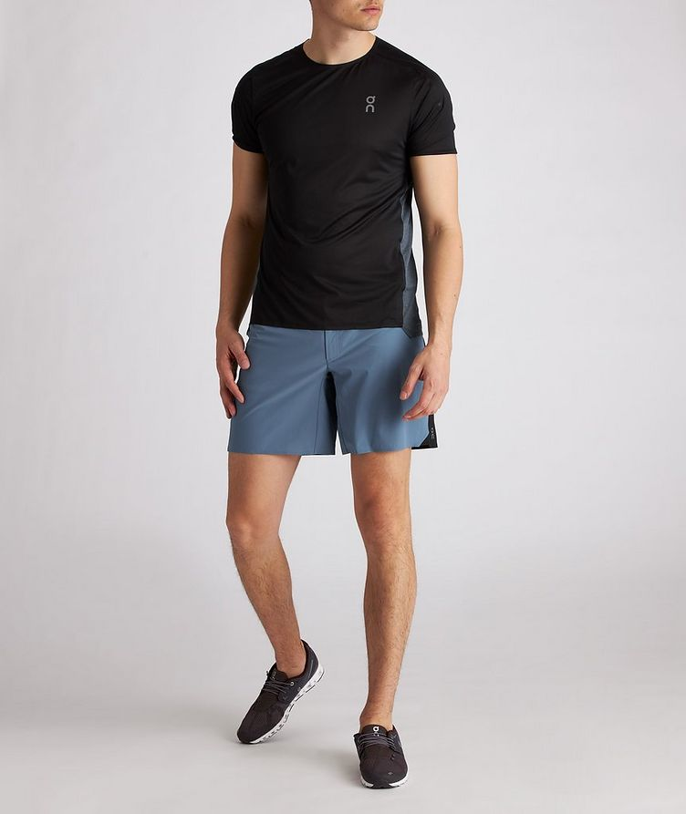 Lightweight Shorts image 3