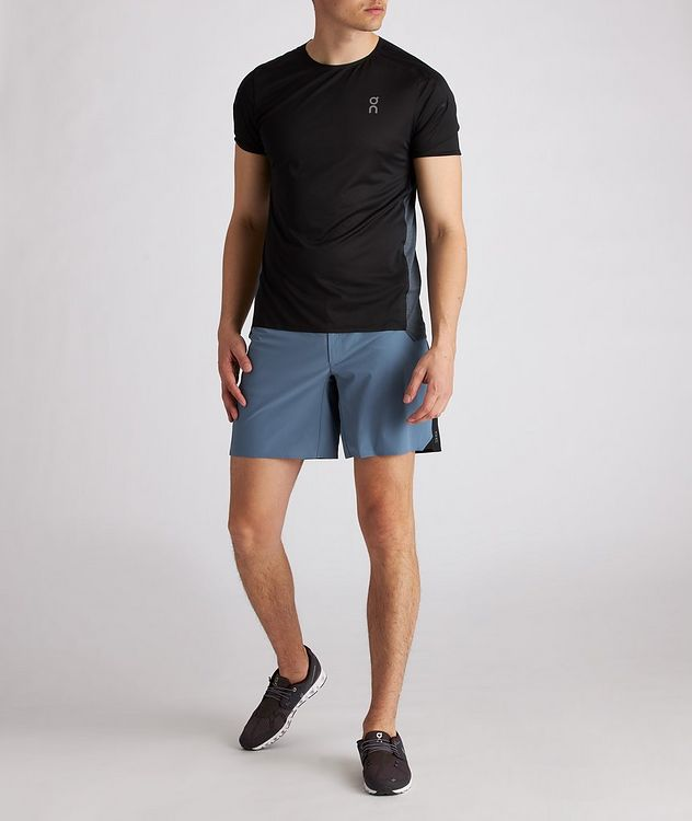 Lightweight Shorts picture 4