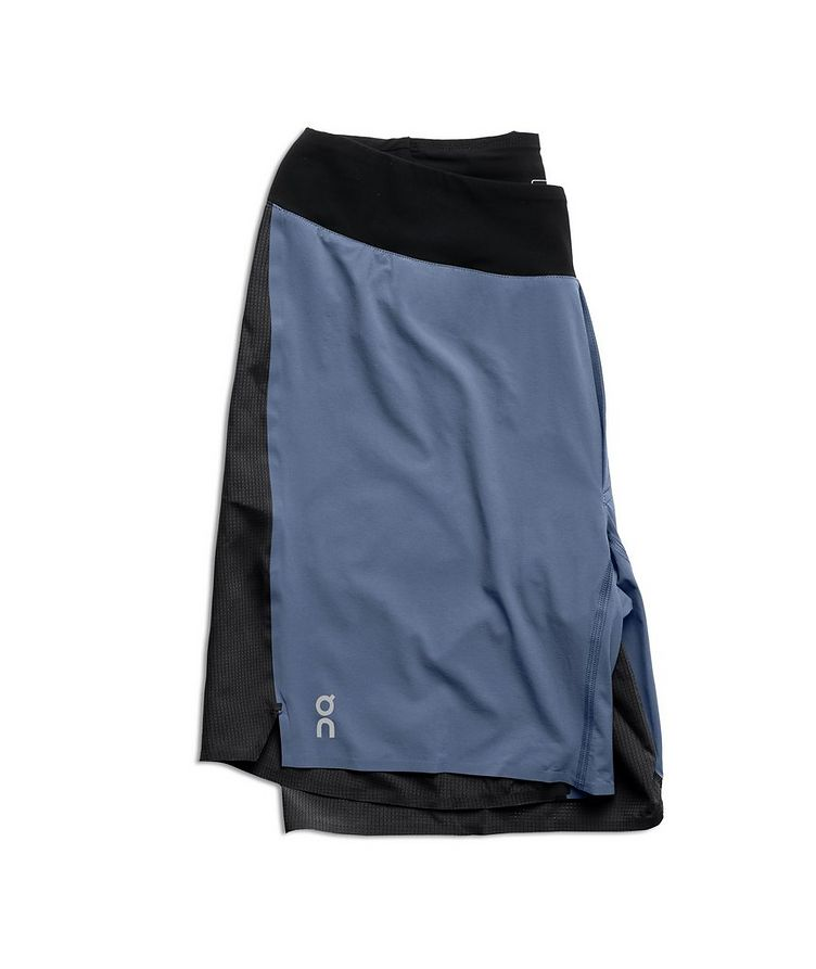 Lightweight Shorts image 0
