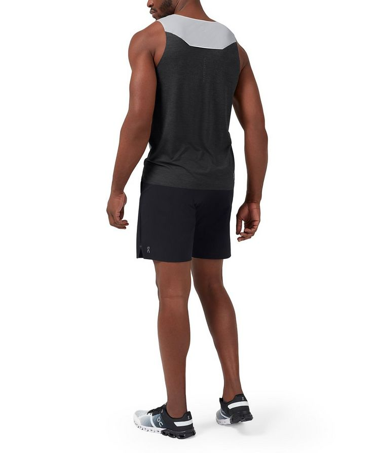 Three-in-One Hybrid Shorts image 3