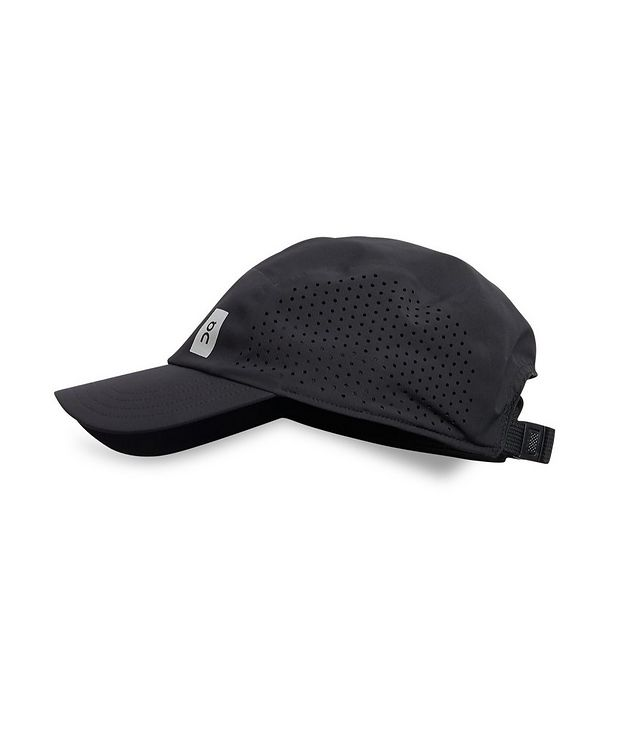Lightweight Running Cap picture 1