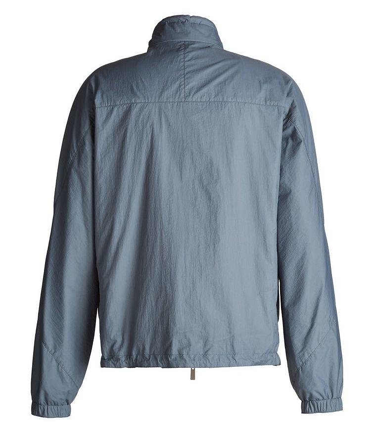 Breeze Breaker Reversible Windbreaker Jacket  image 2
