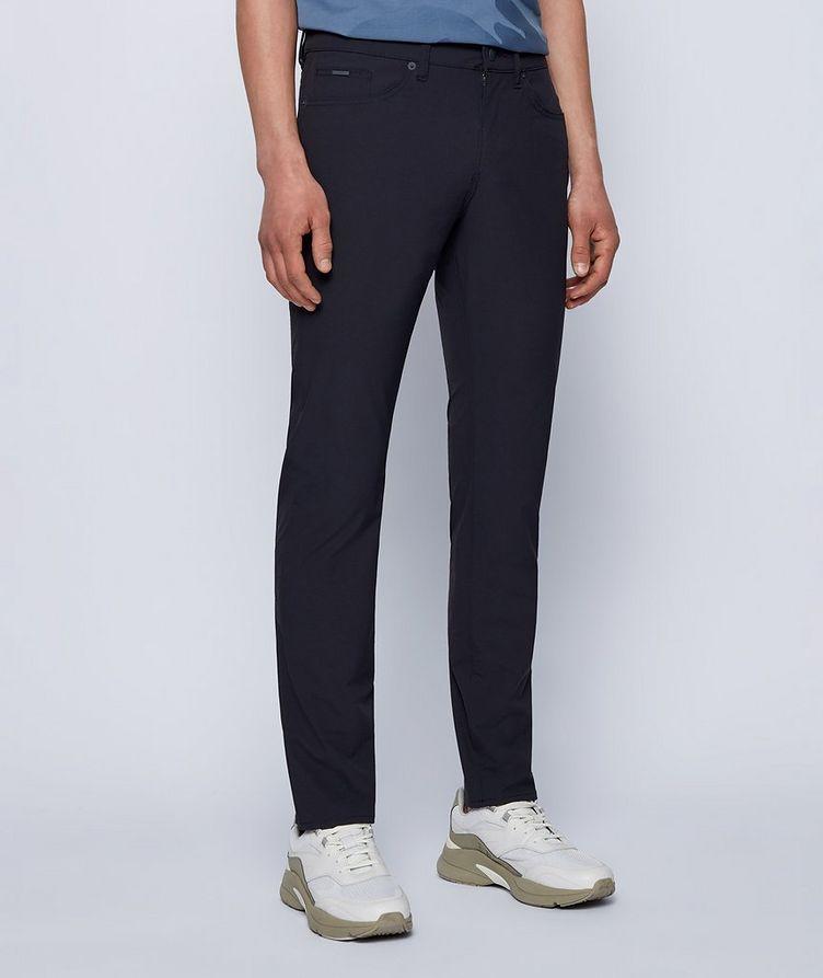 Delaware3 Slim-Fit Jeans image 1