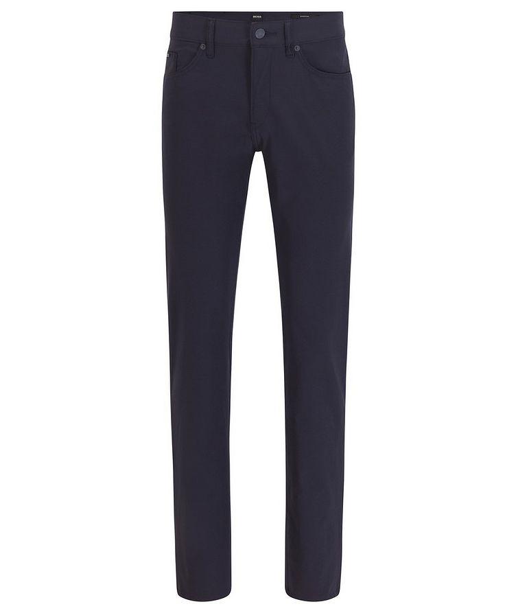 Delaware3 Slim-Fit Jeans image 0
