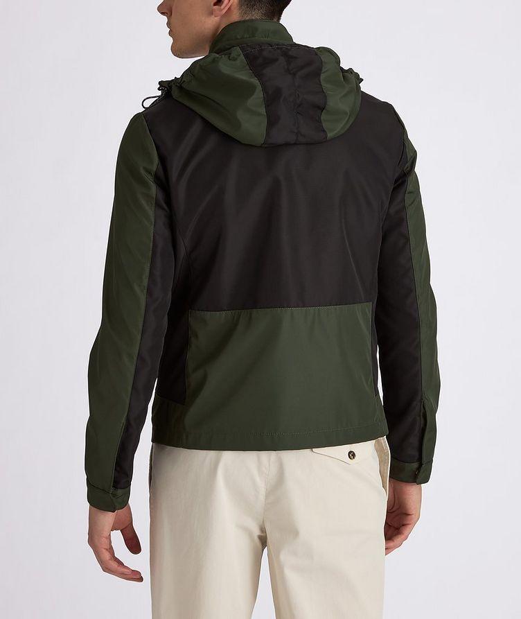 Water-Repellent Jacket image 2