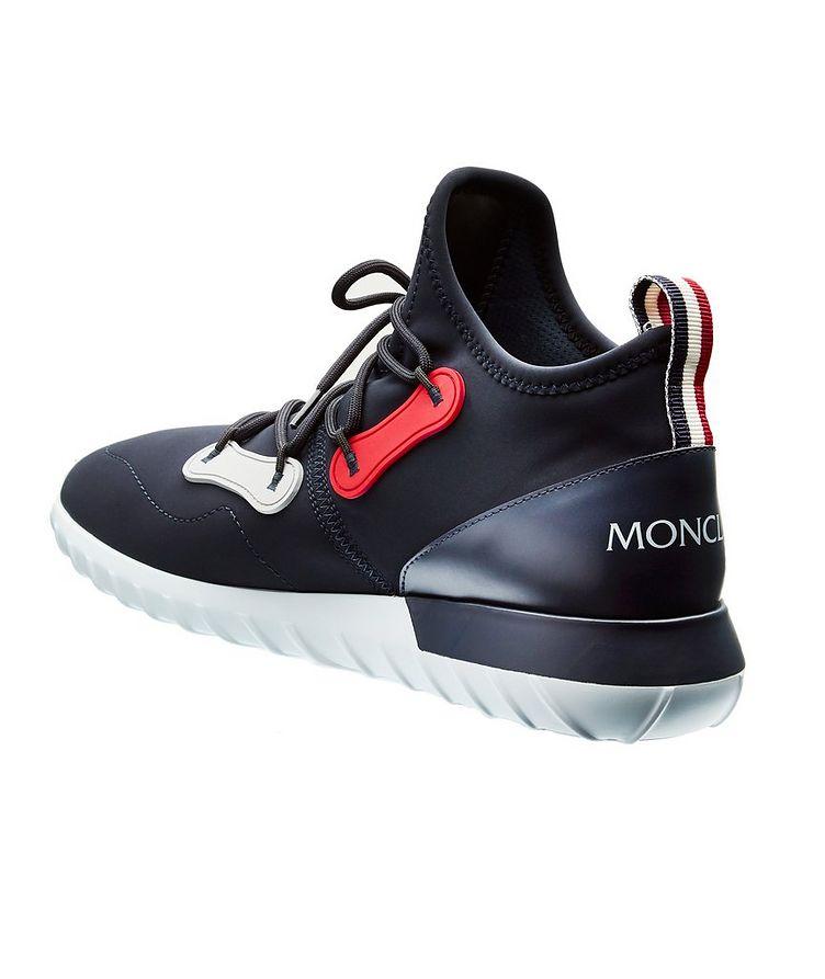 Emilien II Sneakers image 1