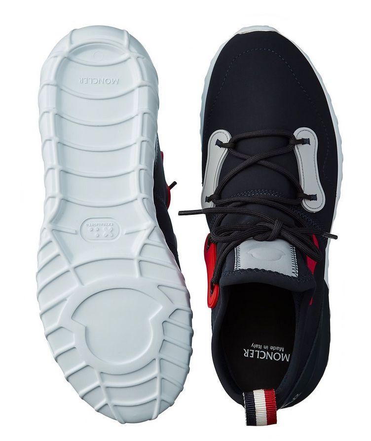 Emilien II Sneakers image 2