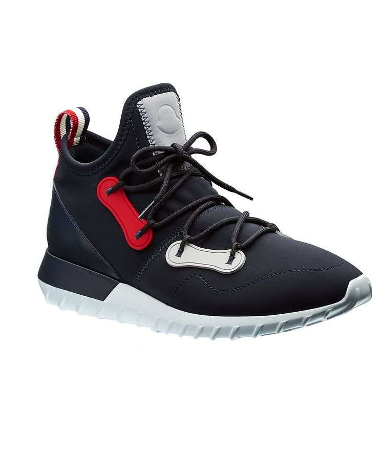 Emilien II Sneakers image 0