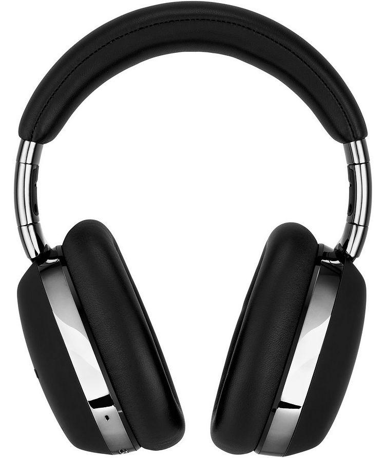MB 01 Bluetooth Headphones image 1