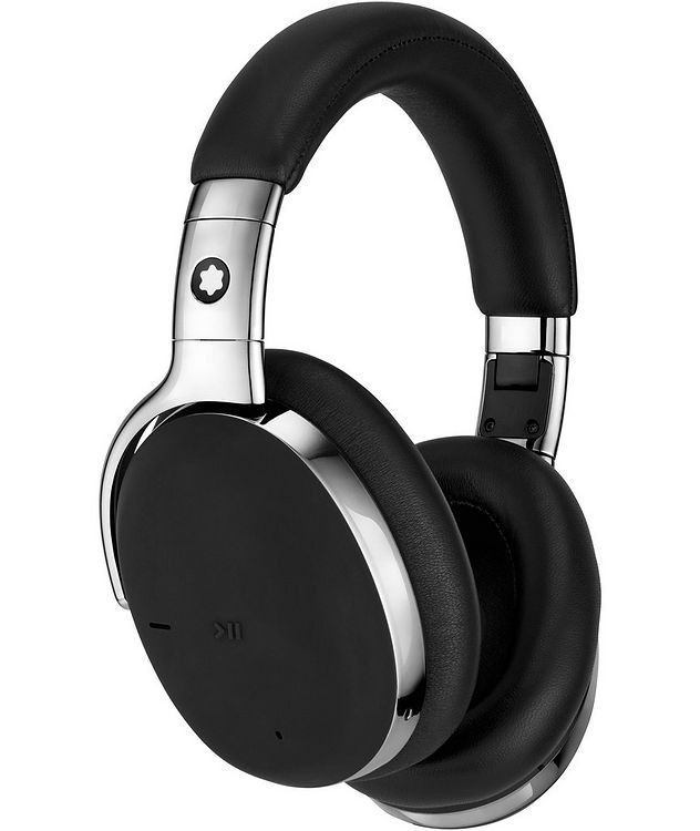 MB 01 Bluetooth Headphones picture 3