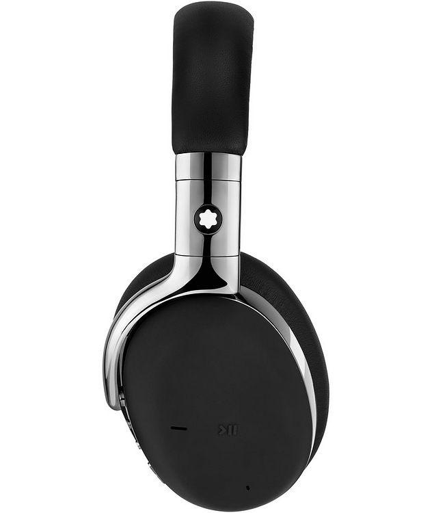 MB 01 Bluetooth Headphones picture 4