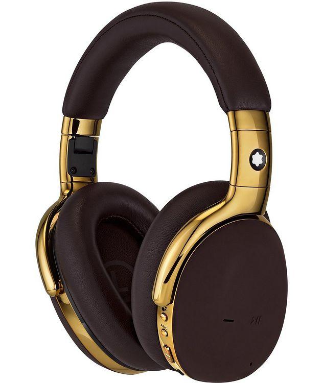 MB 01 Bluetooth Headphones picture 1