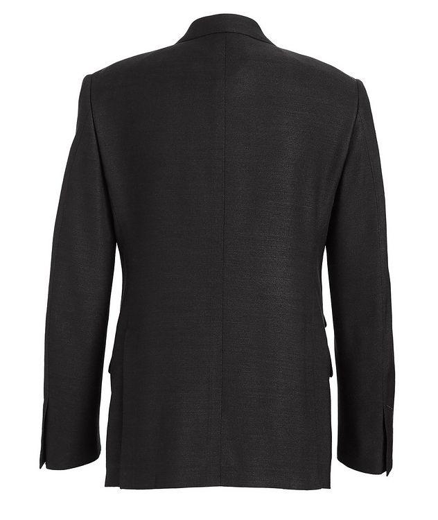 Shelton Silk Sports Jacket picture 2