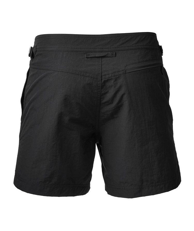 Swim Shorts image 1