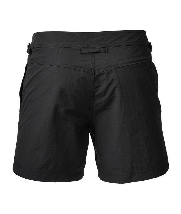 Swim Shorts picture 2