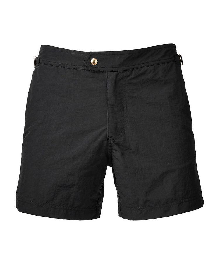 Swim Shorts image 0