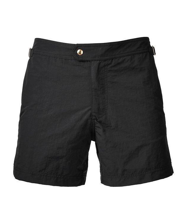 Swim Shorts picture 1