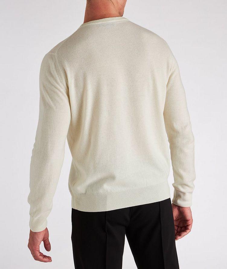Cashmere Sweater image 2