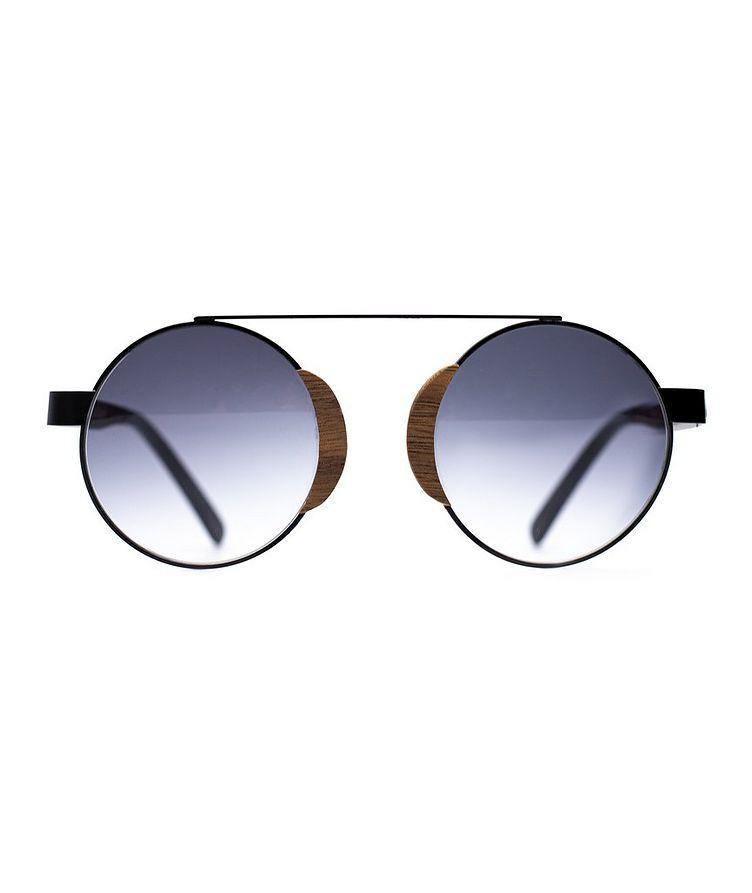 Aristotle Sunglasses image 1
