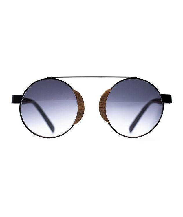 Aristotle Sunglasses picture 2