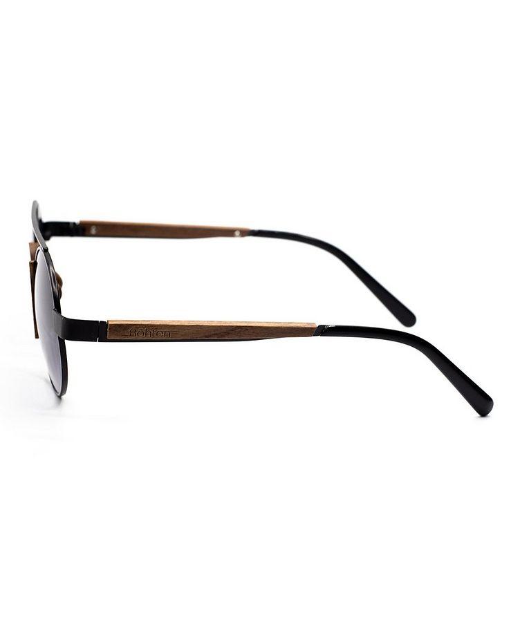 Aristotle Sunglasses image 2