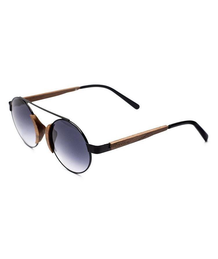 Aristotle Sunglasses image 0