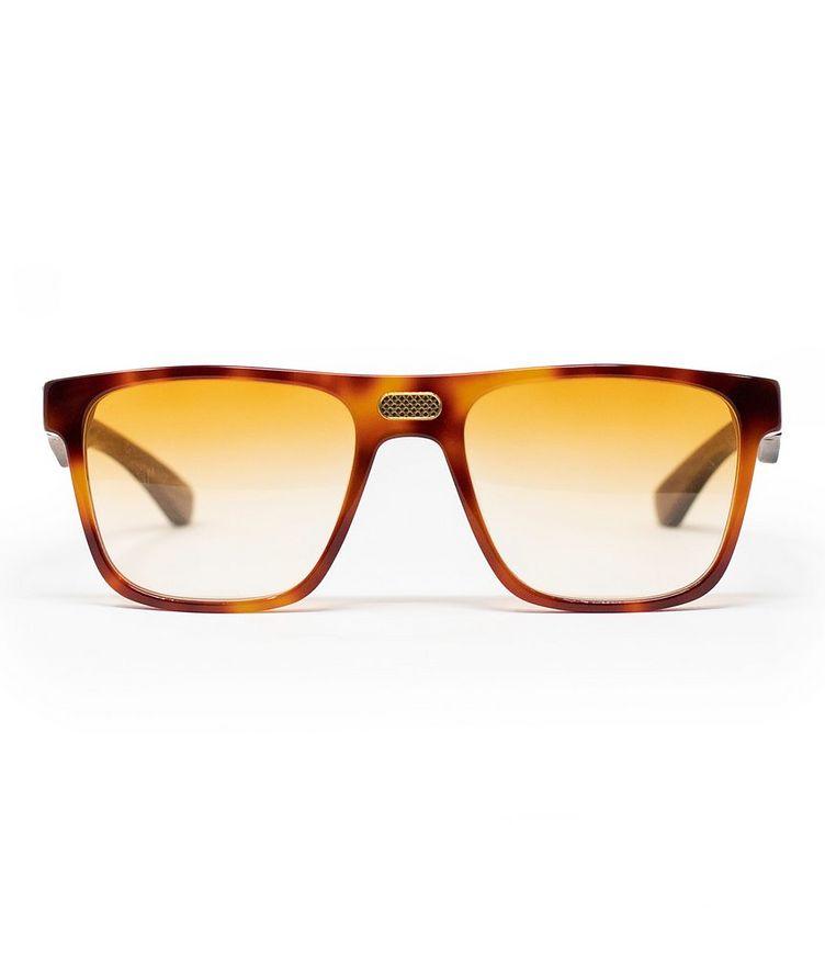 Legend Sunglasses image 1