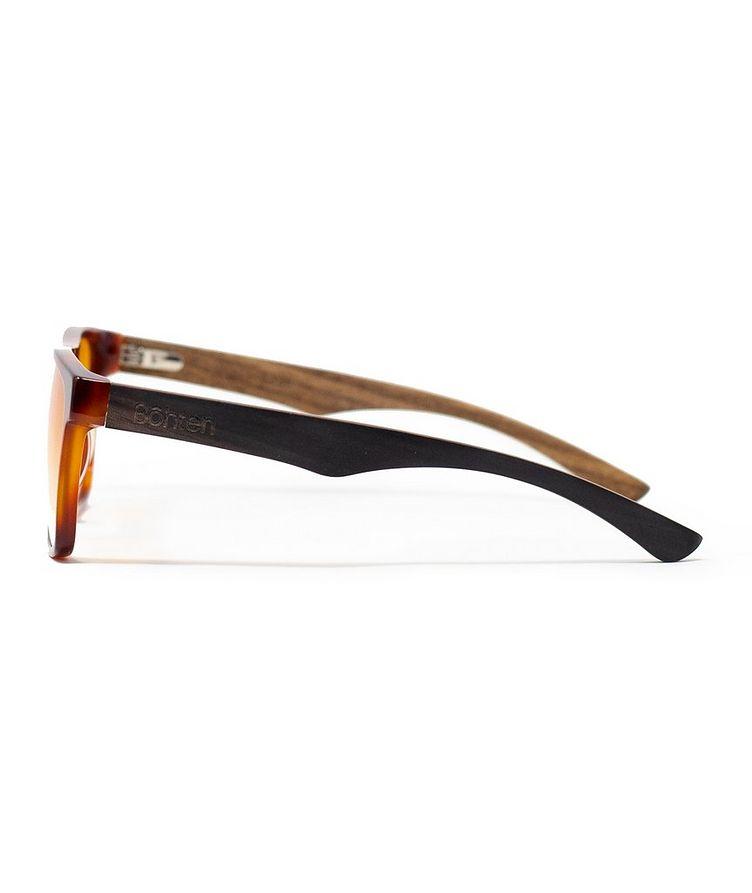 Legend Sunglasses image 2
