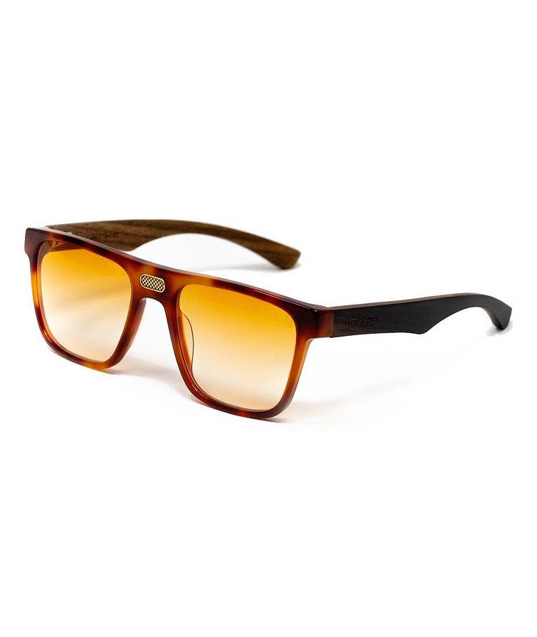 Legend Sunglasses image 0