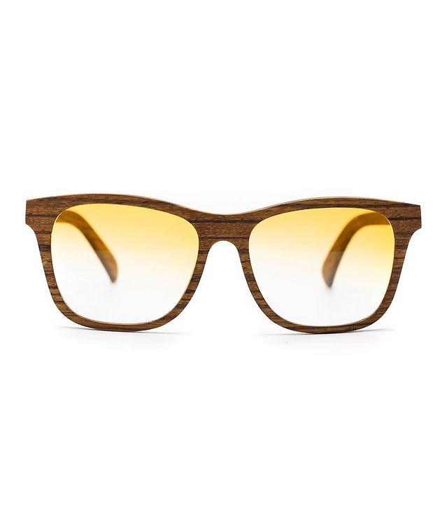 Barklae Sunglasses picture 2