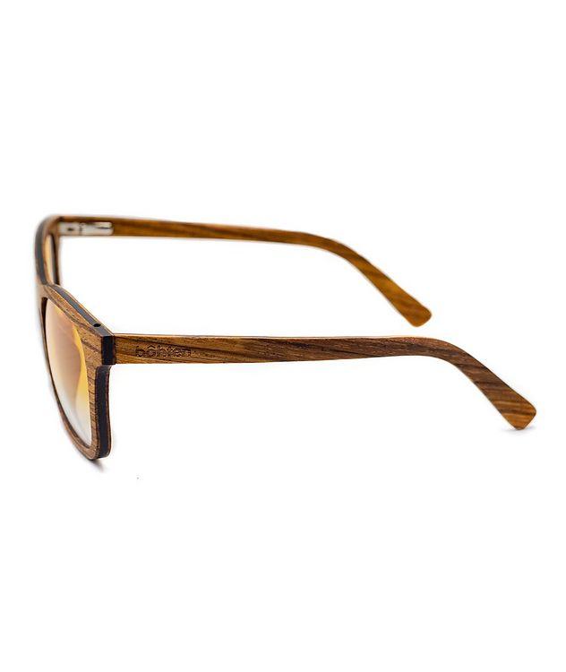 Barklae Sunglasses picture 3