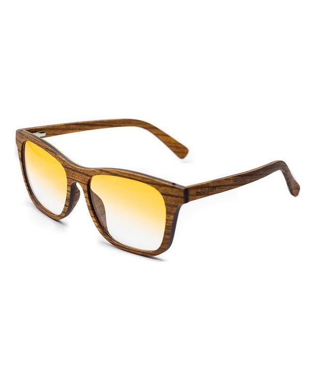 Barklae Sunglasses picture 1