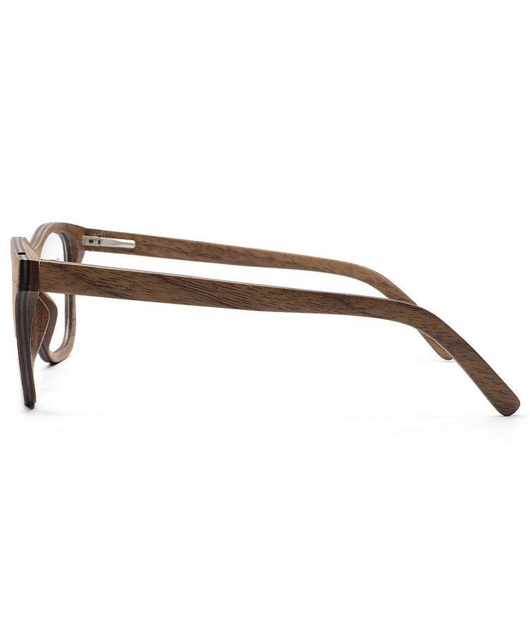 Barklae Glasses image 2