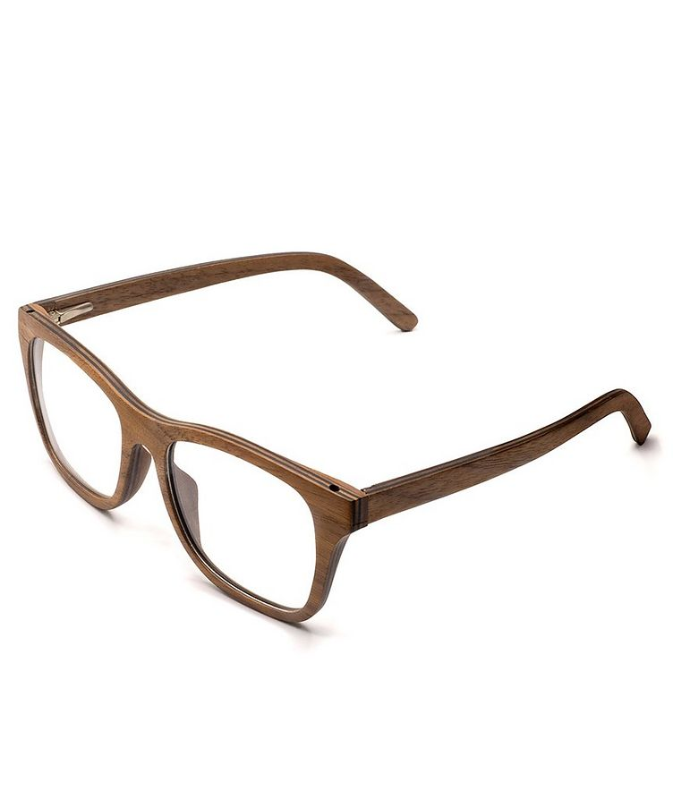 Barklae Glasses image 0