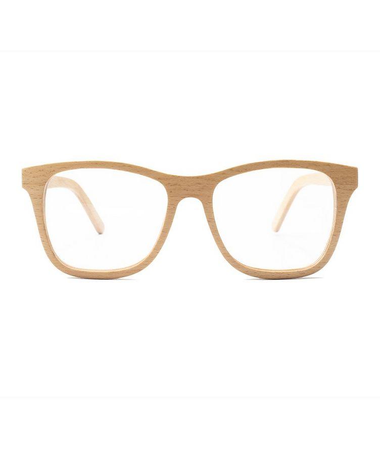 Barklae Glasses image 1