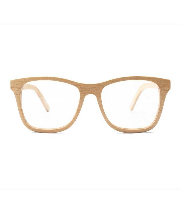Barklae Glasses picture 2