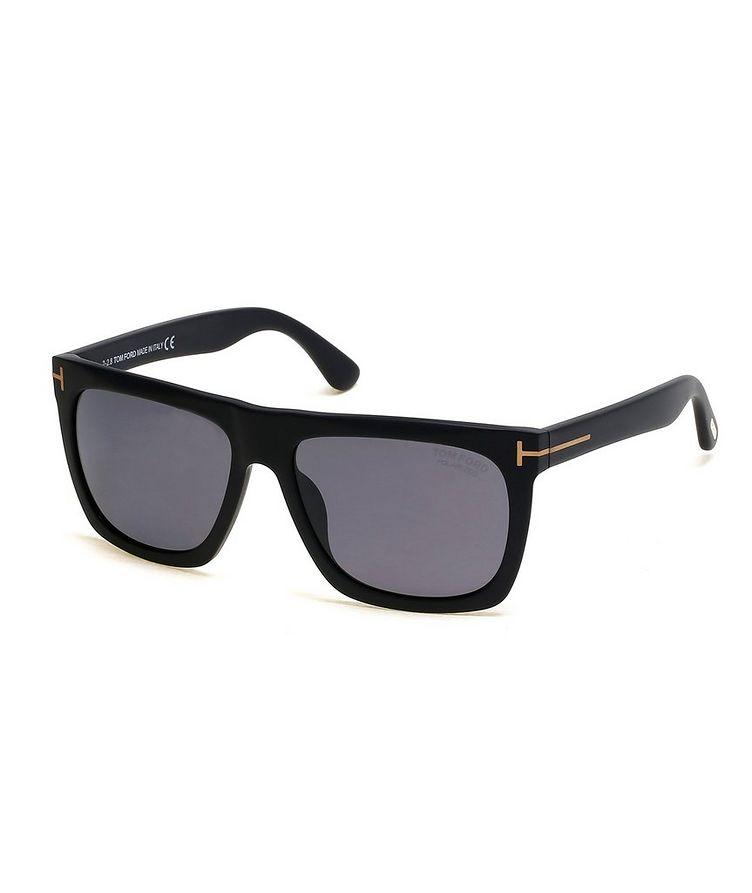 Morgan Sunglasses image 0