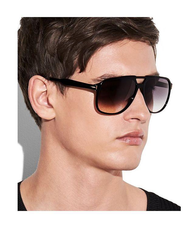 Raoul Sunglasses picture 2