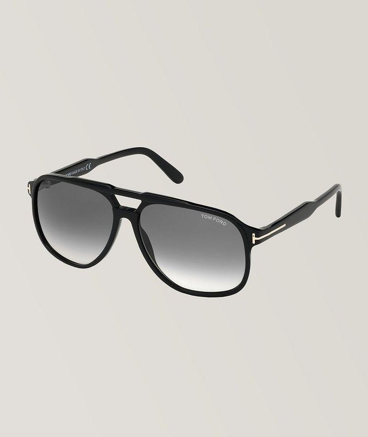 Raoul Sunglasses image 0