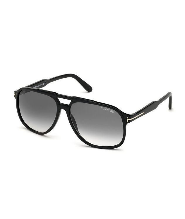 Raoul Sunglasses picture 1