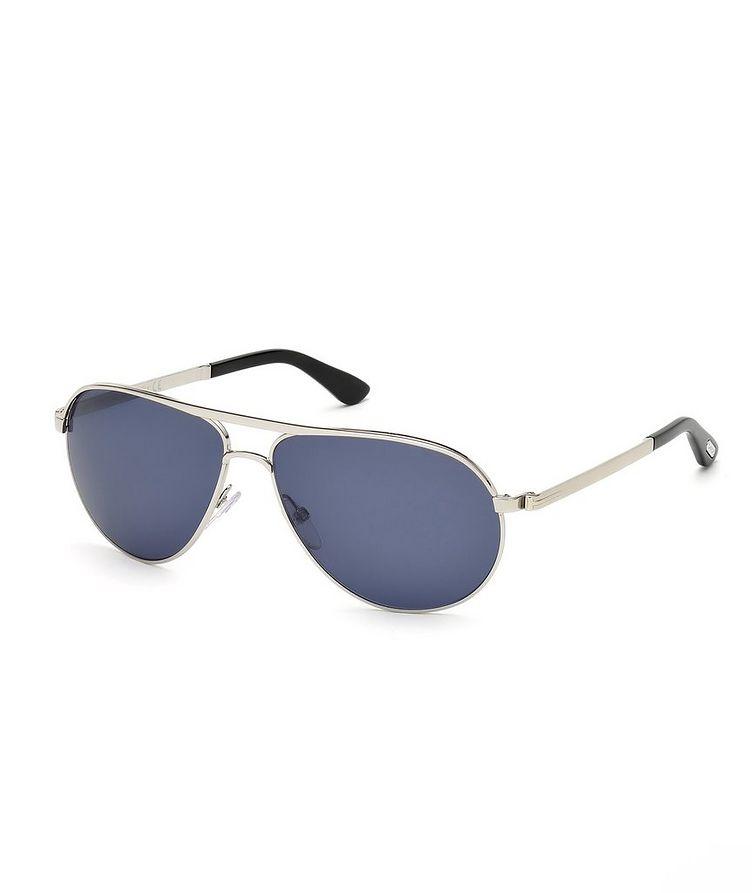 Sunglasses image 0