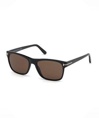 Tom Ford Giulio Sunglasses