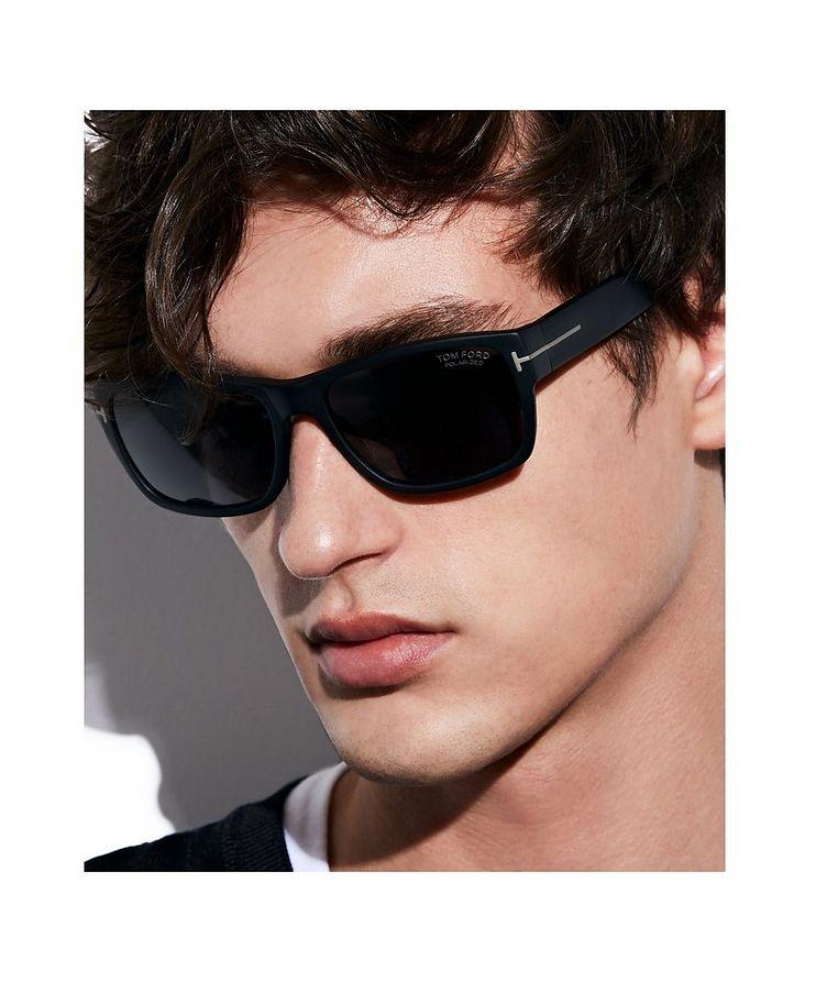 Mason Sunglasses image 1